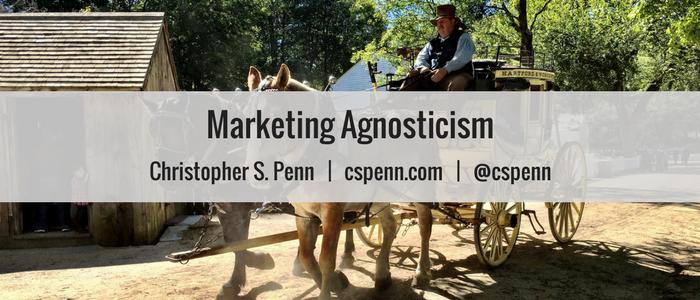 Marketing Agnosticism.png