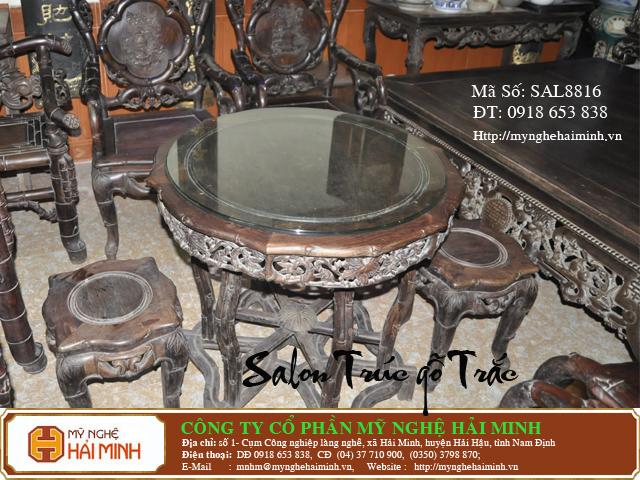 salontrucgotrac mynghehiaminh SAL8816c