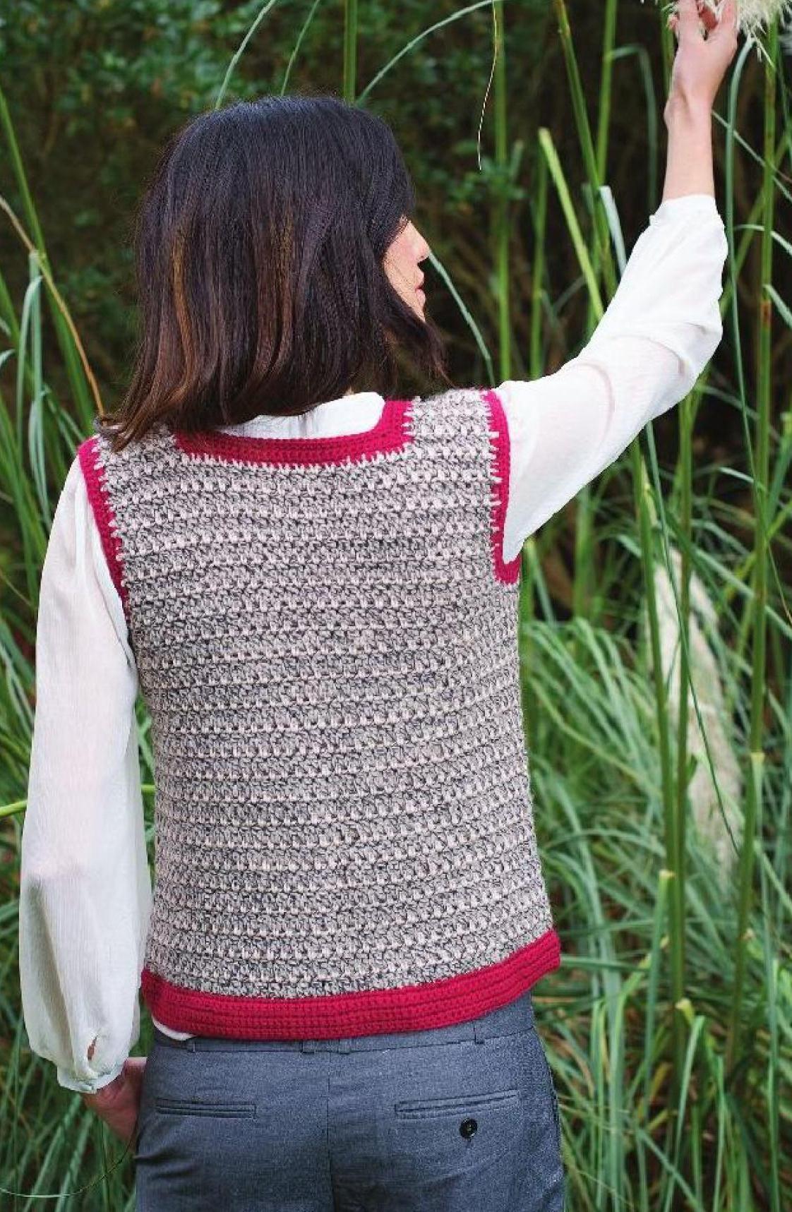 0882_Inside Crochet 15_077 (3)