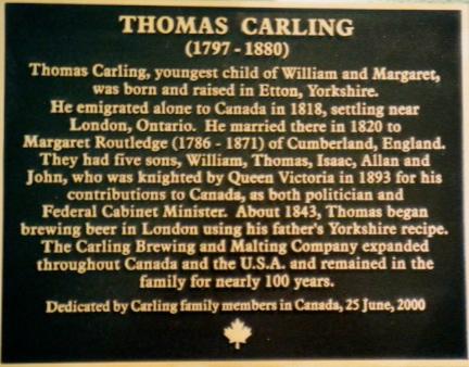 thomas-carling-plaque