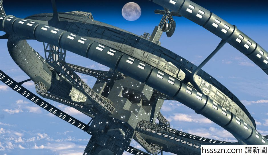 Asgardia-Space-Nation-1_940_545