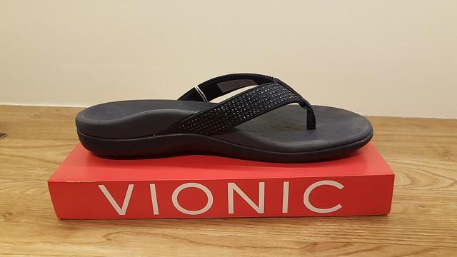 Vionic Footwear