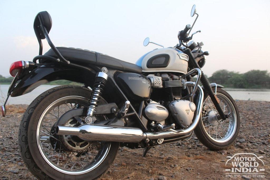 Triumph-Bonneville-T100 (52)
