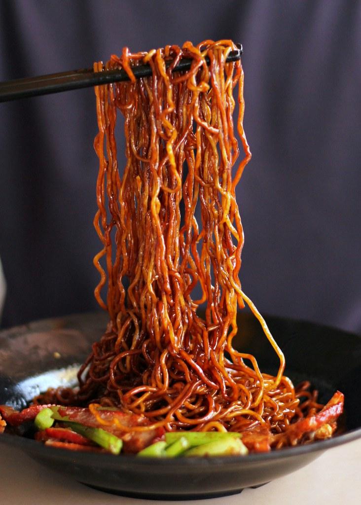 swatow-wanton-noodle-mee