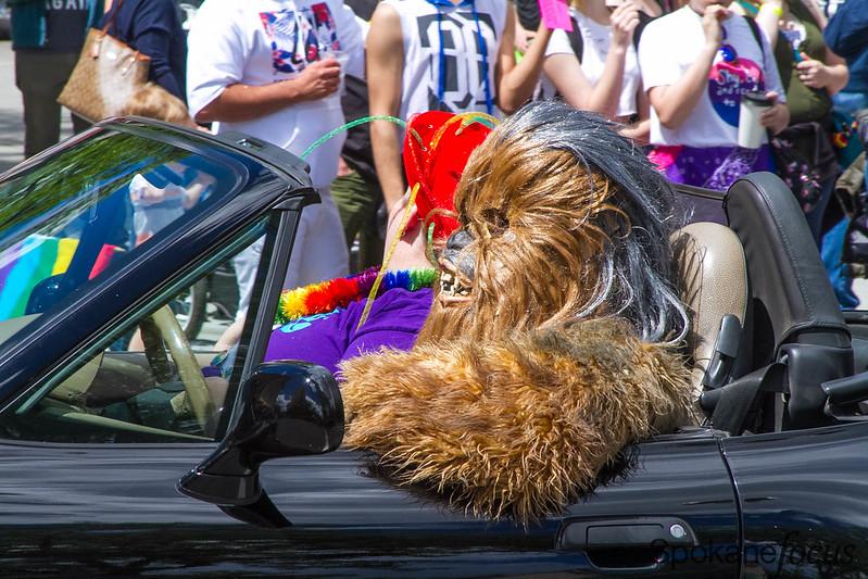 Spokane Pride 2017-83.jpg