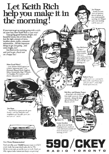 gm 1977-10-03 rich ckey ad