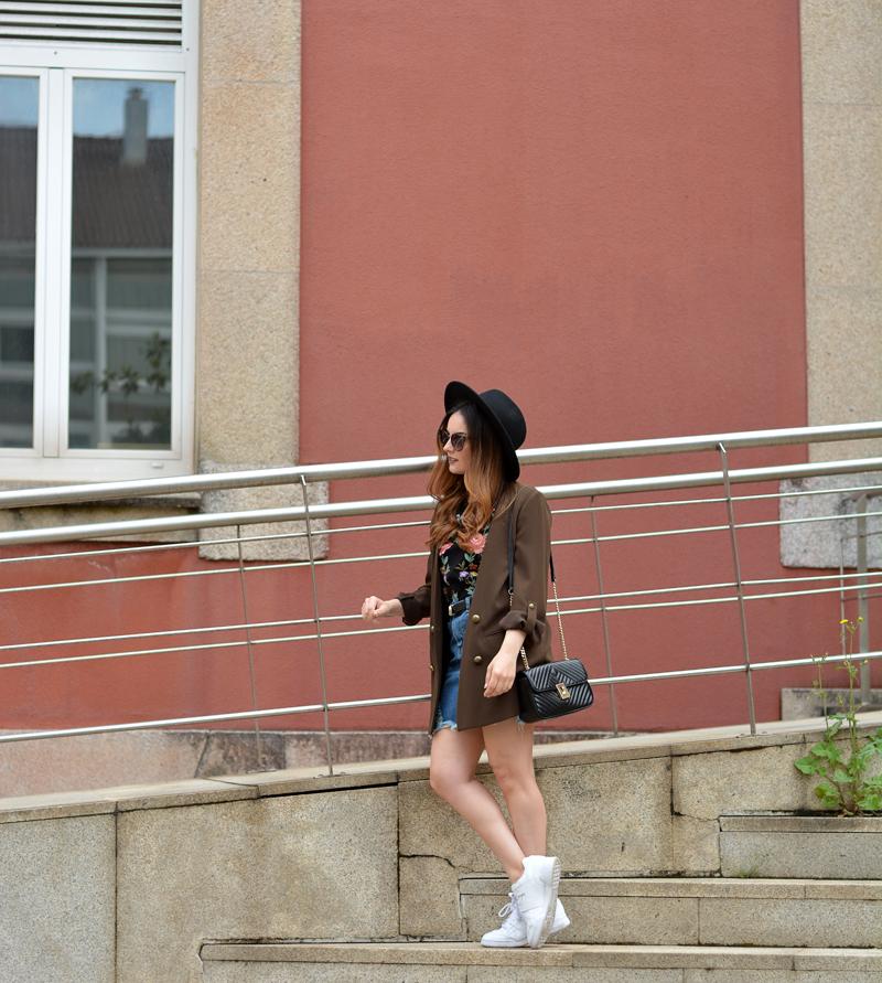 zara_ootd_outfit_lookbook_street style_romwe_02