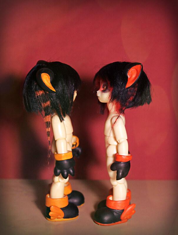 Hey'll & O'ween [puki pukisha] Des wigs !   -p4- - Page 4 35125361602_836d502d18_c