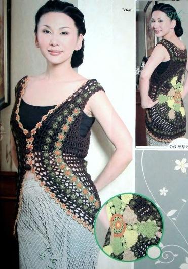 0542_Crochet (1)