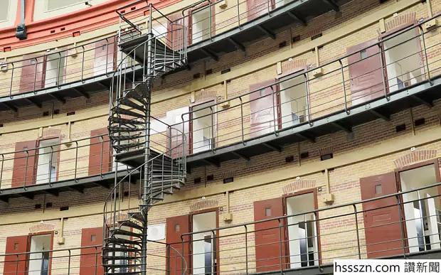 prison-2_3599244b_620_387