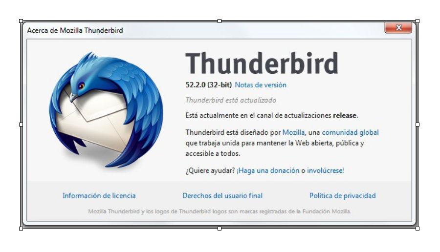 thunderbird-5220