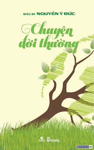 chuyen doi thuong