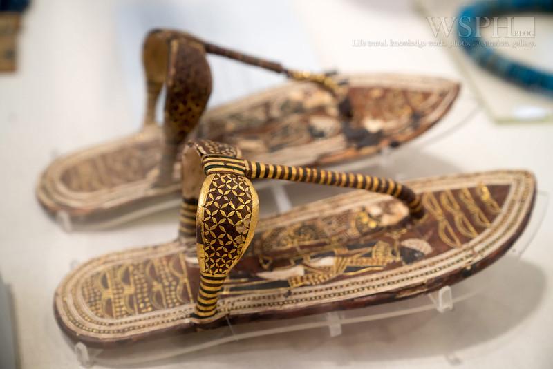 170528-9起飛&埃及開羅埃及博物館