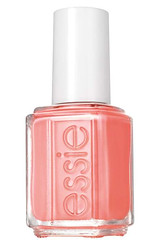 Essie Peach Side Babe nail polish