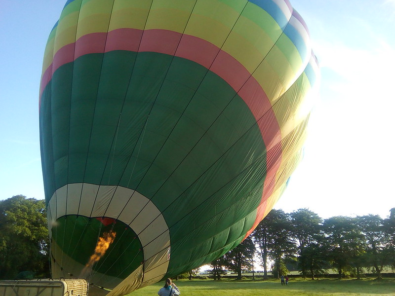 Balloon ride 35311211661_2a96f270fe_c