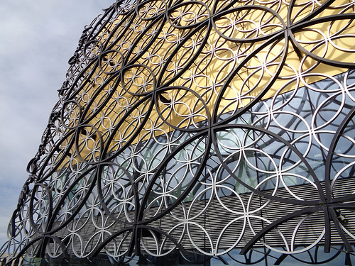 Library of Birmingham 07 | by worldtravelimages.net