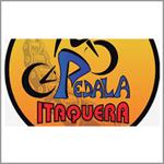 Pedala-Itaquera