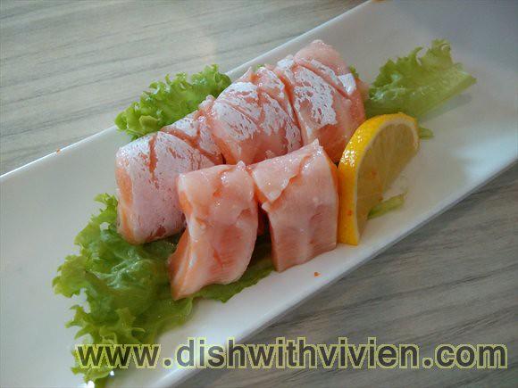 SushiMentai3