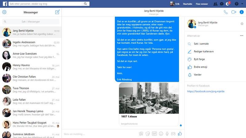 facebook mjelde 2
