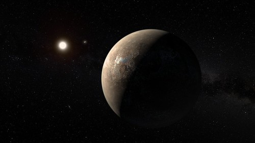 Centauri-b_as_an_arid_rocky_super-earth