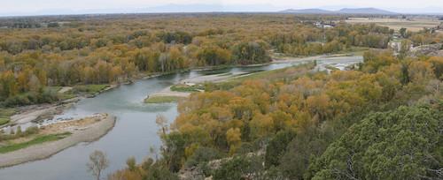 Cress Creek Nature Trail