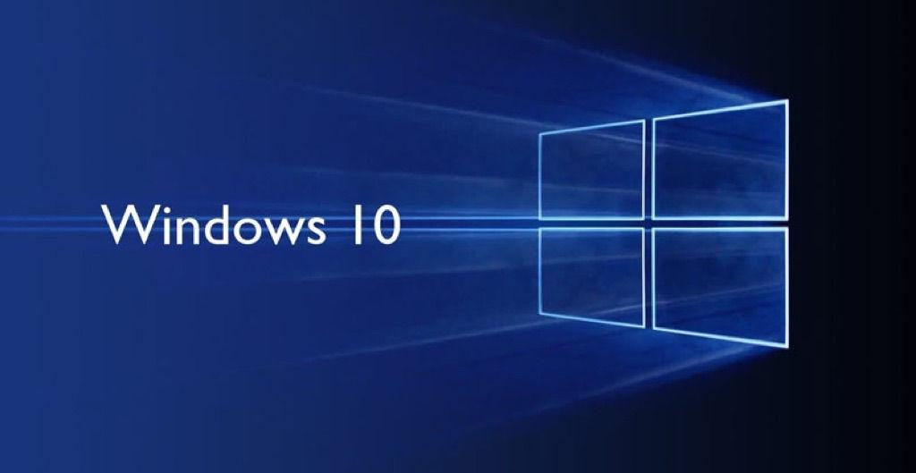 Fallos del escritorio en Windows 10 April 2018 Update, no hay solución