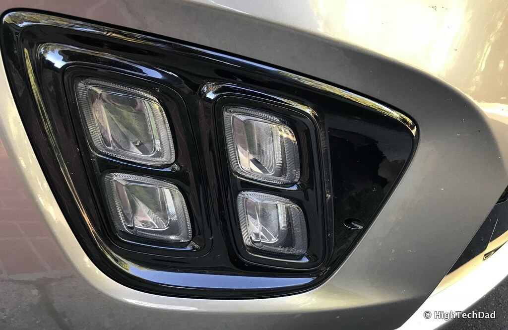 New Car Loan  Honda