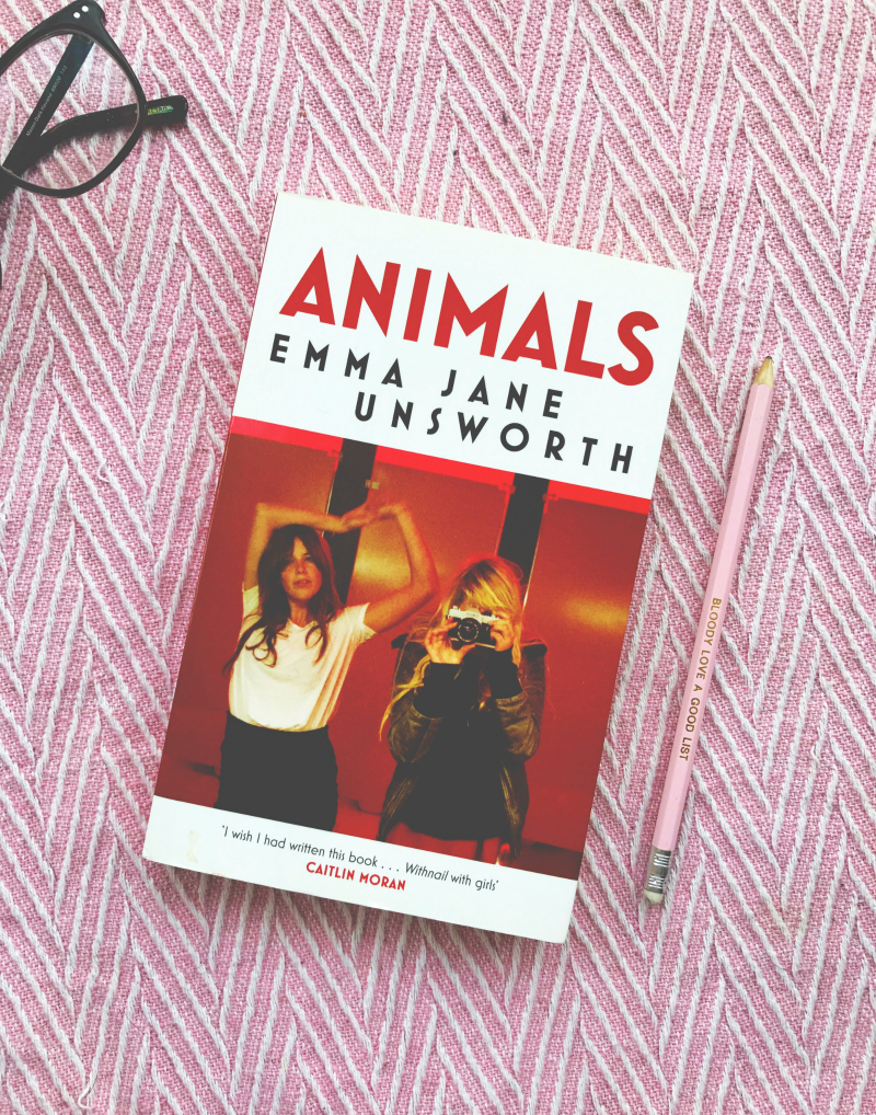 animals emma jane unsworth blog lifestyle vivatramp