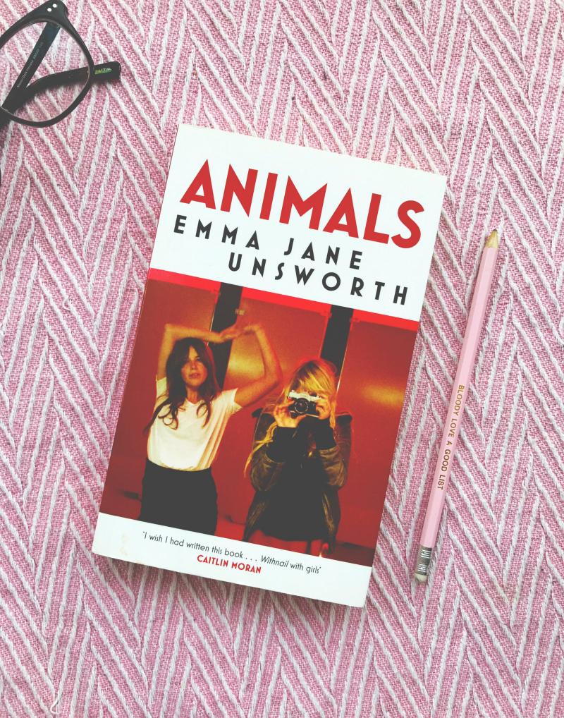 animals emma jane unsworth blog lifestyle vivatramp