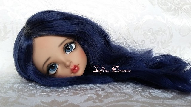 ***Zofias  Dreams Face Ups*** [OUVERT] - Page 2 35692871392_9a178a2afc_z