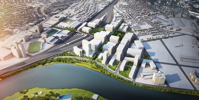 2014-10-Allston-Esplanade-CAMERA_1_-Aerial_10-2-2014
