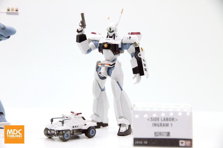 MDC-C3AFA-BKK2017-0054