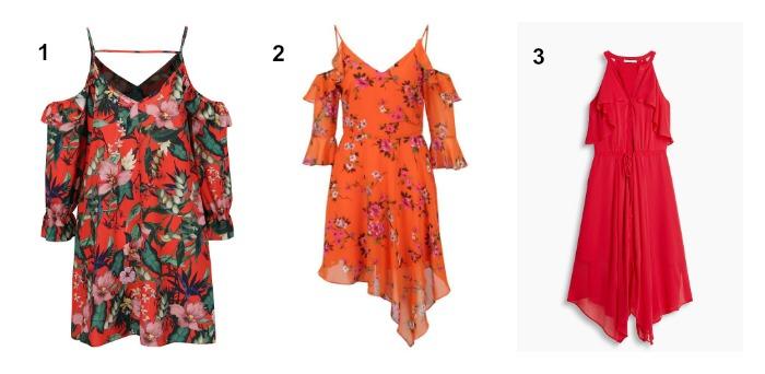 summer_dress_coll1
