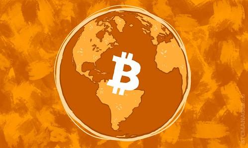 Bitcoin Mining Machinery Training