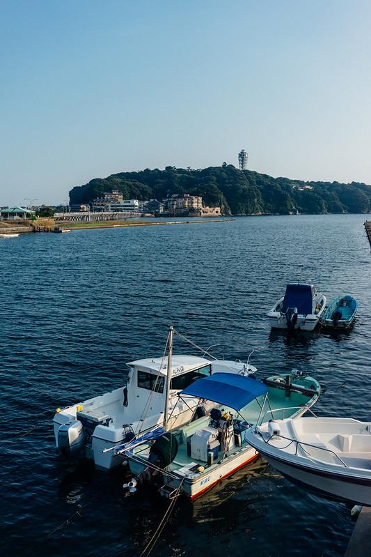 Enoshima_05