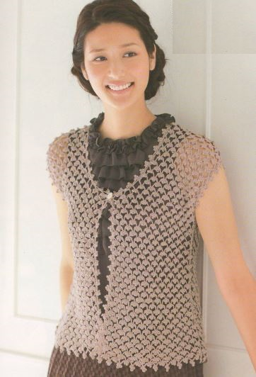 0810_Let's_knit_series nv80254 (31)