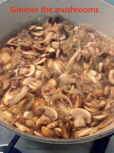 breadbowl_mushroom02