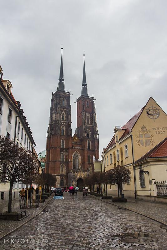wroclaw-261