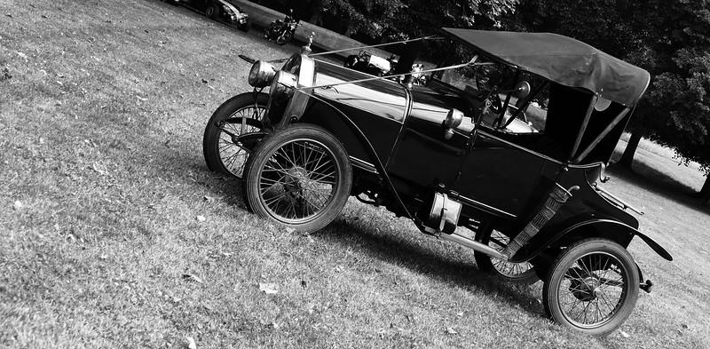 Automobile Le Zèbre 1913  34968456131_fc073dee33_c