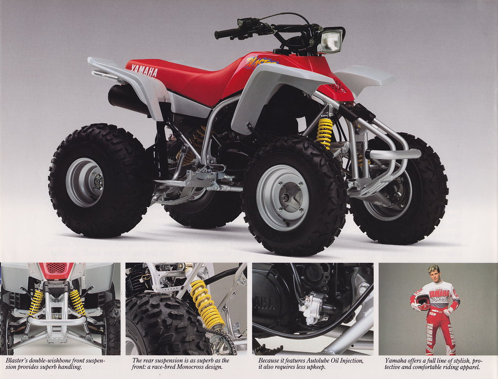 Wiring Diagram Motorcycle Clutch Diagram 2001 Yamaha Warrior 350
