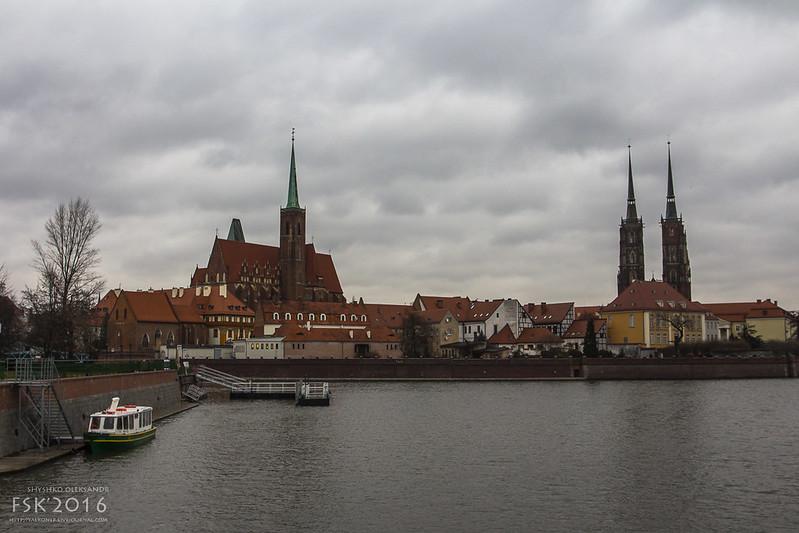 wroclaw-237