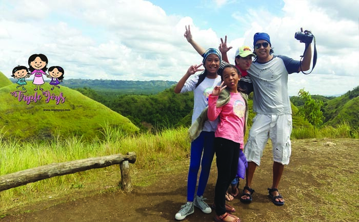 bicol-tour-adventure-summer-2016-quitinday-hills-28