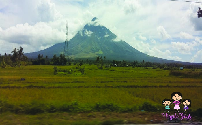 bicol-tour-adventure-summer-2016-quitinday-hills-27