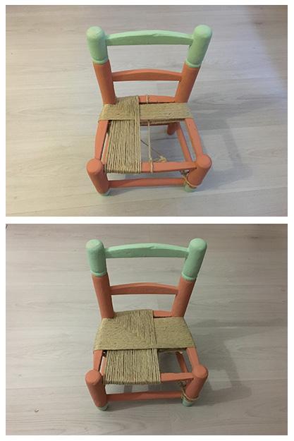 04-silla-pintada-chalk-paint