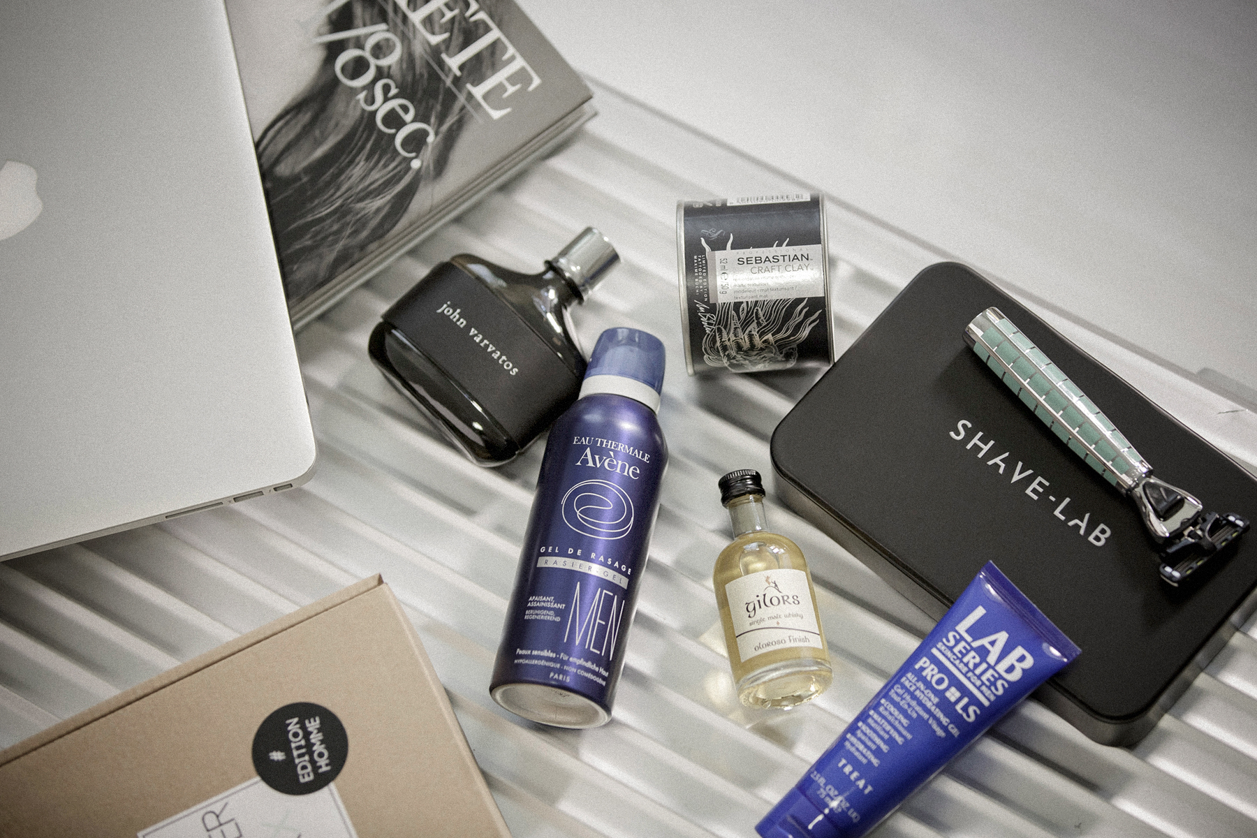 blogger boxx edition homme avène sebastian professional LAB series shavelab menbeauty mensbeauty männerbeauty männerblog männerblogger menblogger photography jim rakete photography max bechmann dandy style männerstyle modeblogger cats & dogs modeblog 8