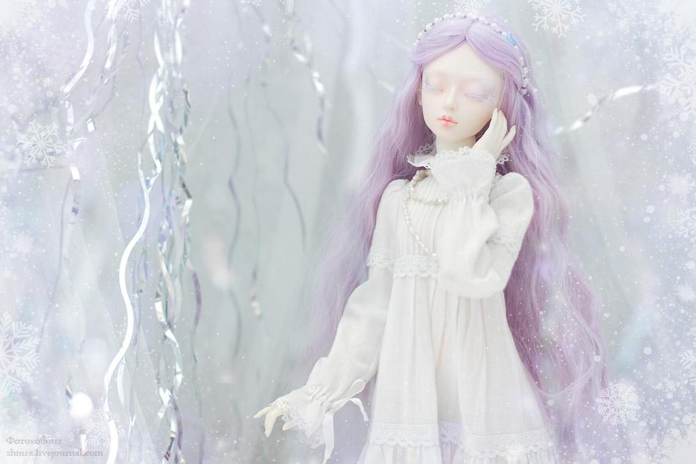 SHU_3581-sm