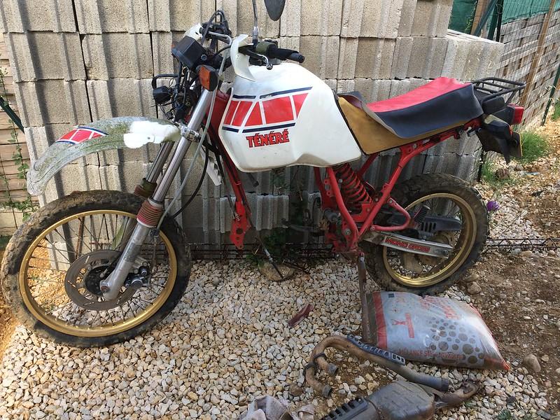 Ma motot crotte  35309276825_f49f14887d_c