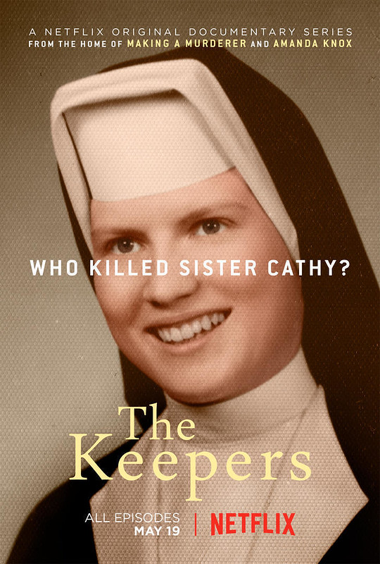 The_Keepers_(Netflix_series)