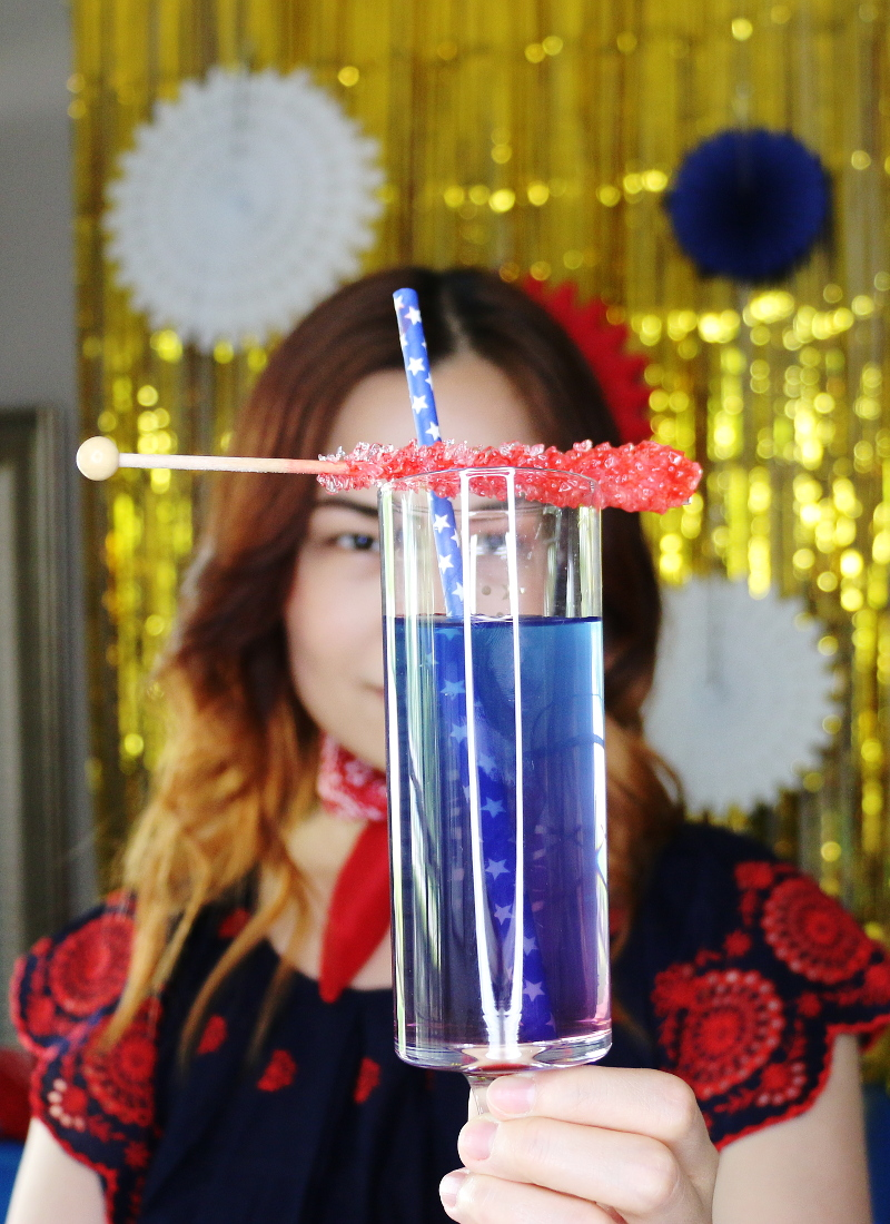 red-white-blue-fourth-of-july-drink-rock-candy-1