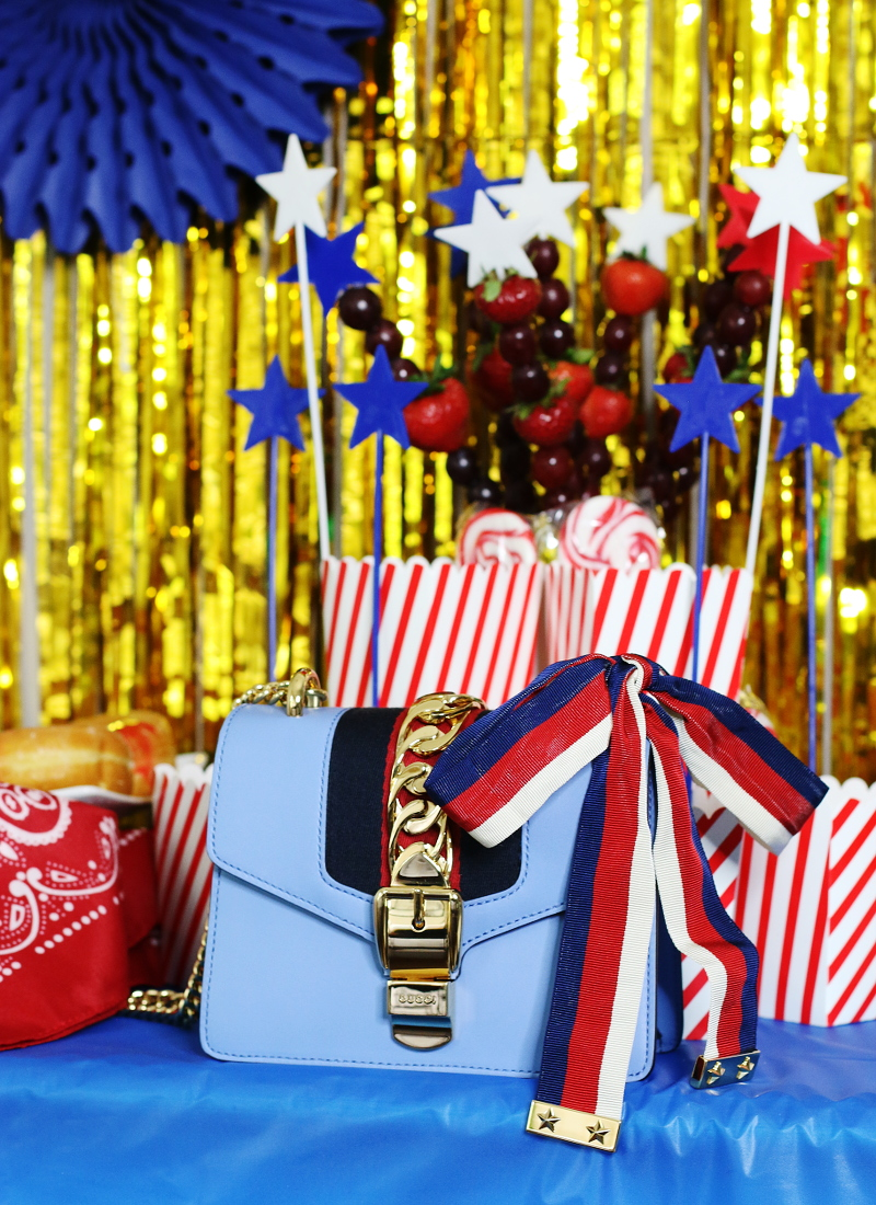 gucci-bag-fourth-of-july-red-white-blue-3